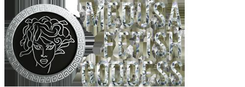 Fetishmedusa Logo